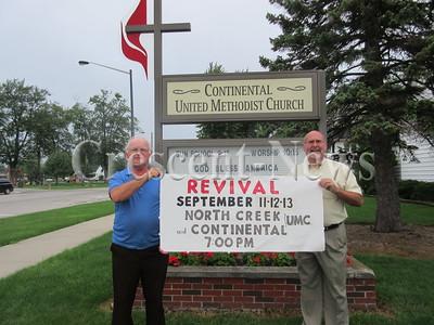 08-31-16 NEWS revival