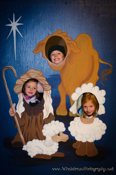 20111223_ChristmasTuacahn_0081.jpg