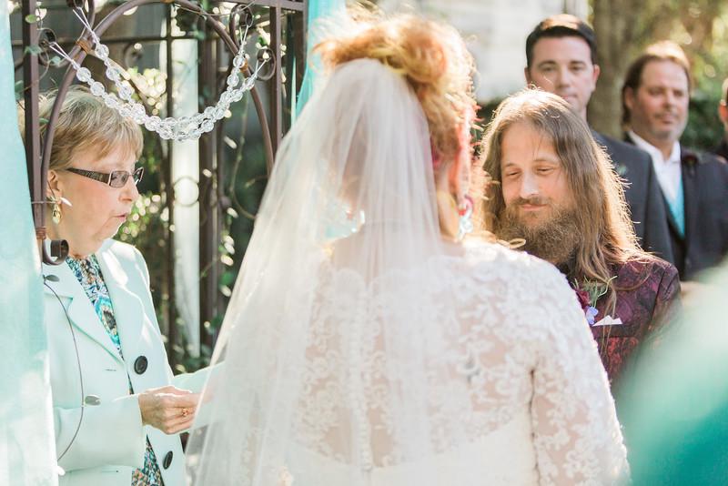 ELP1022 Stephanie & Brian Jacksonville wedding 1807.jpg