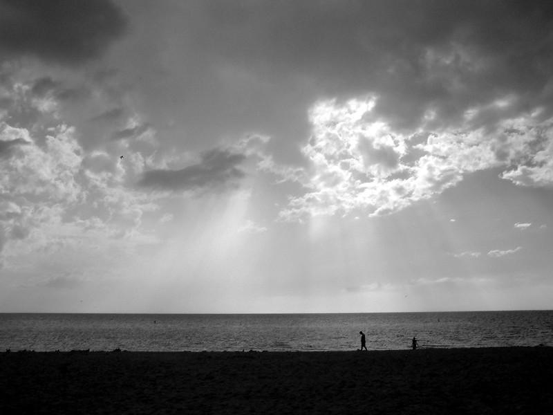 Howard Park Beach.jpg