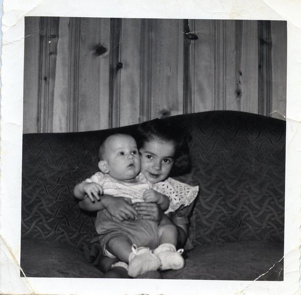 Dave and Linda.jpg