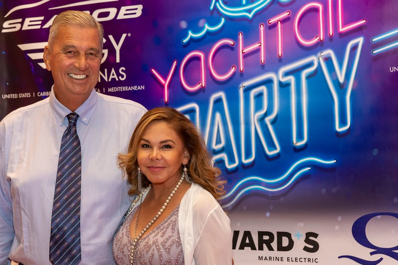 2019_11_Yachtail_Party_00089.jpg
