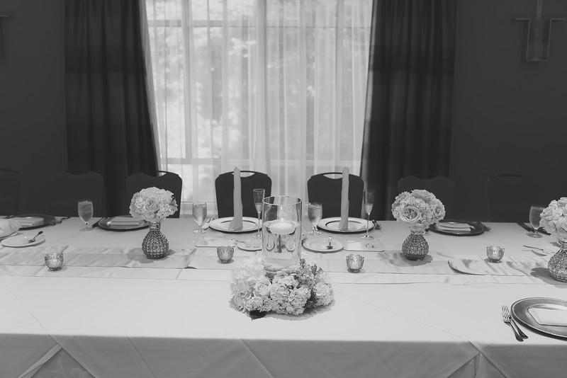 unmutable-wedding-gooding-0530-2.jpg