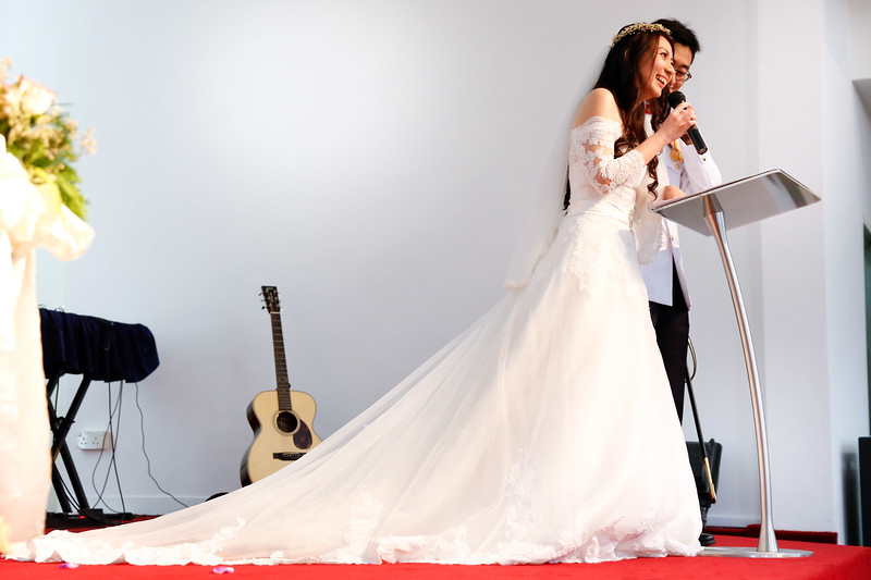 JieMin Eugene Wedding-0081.jpg