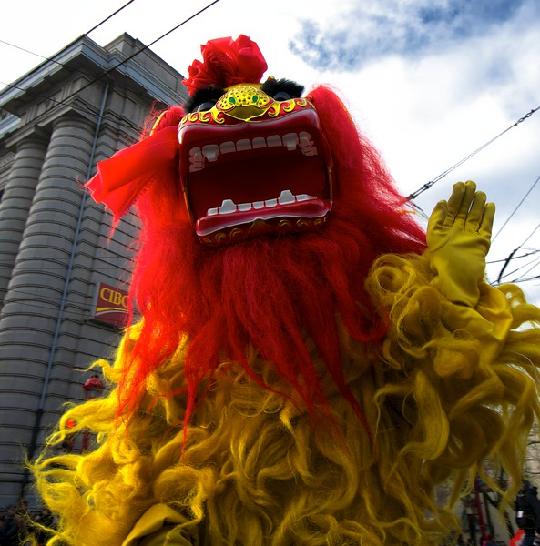 Vancouver Chinese New Year 2014 156.jpg