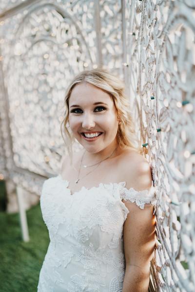 Epp Wedding  (529 of 674) + DSC03570.jpg