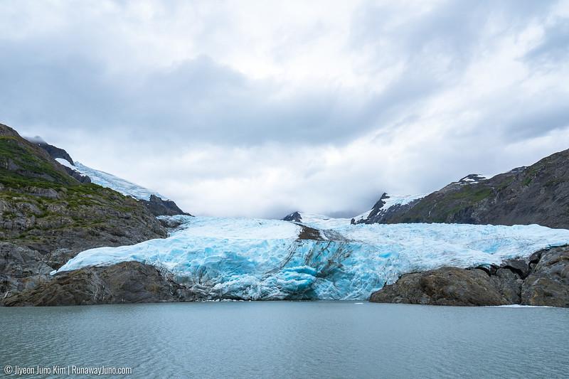 Portage Glacier-8210.jpg