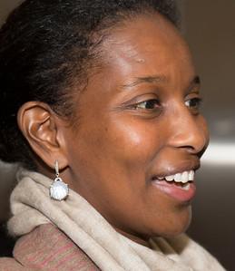 2012-10-11 Ayaan Hirsi Ali