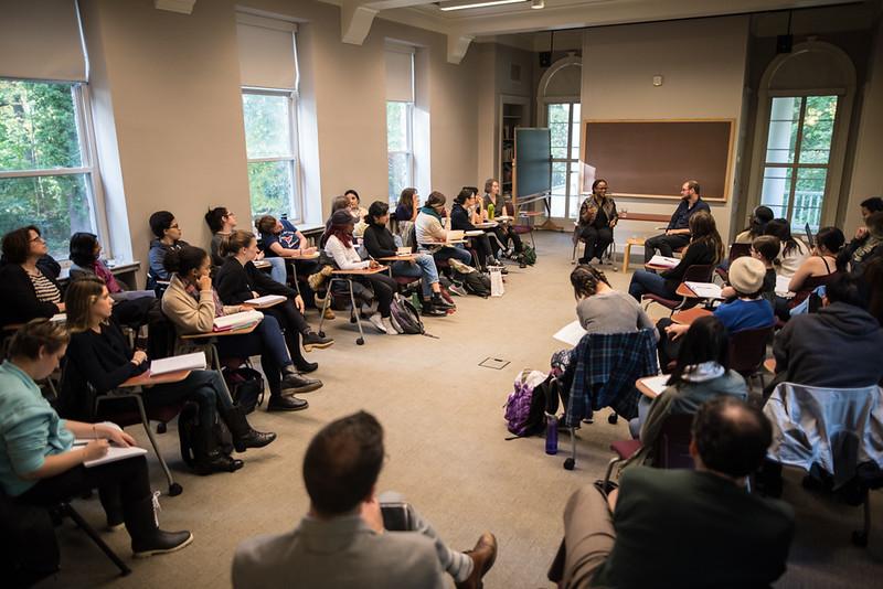Emily Balch Seminar-2.jpg