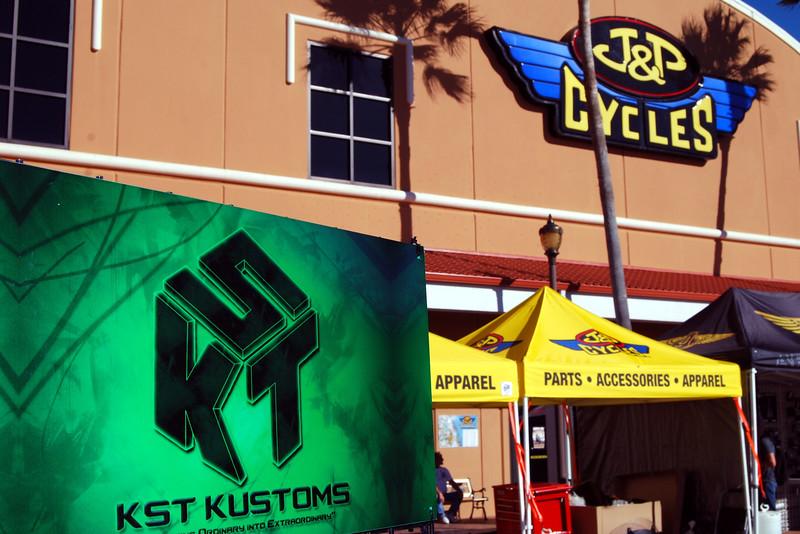 2014 Daytona Beach Biketoberfest (78).JPG