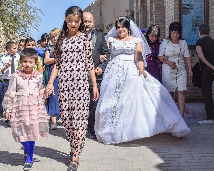 Usbekistan  (161 of 949).JPG