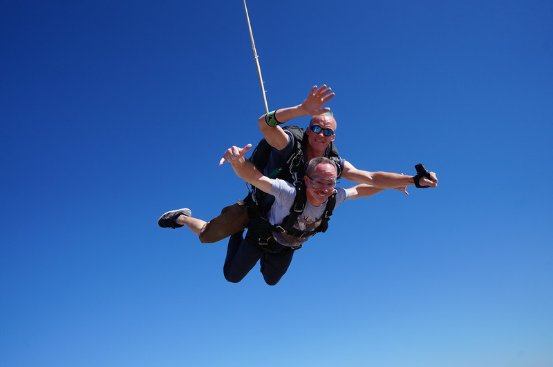 Brian Ferguson at Skydive Utah - 157.JPG