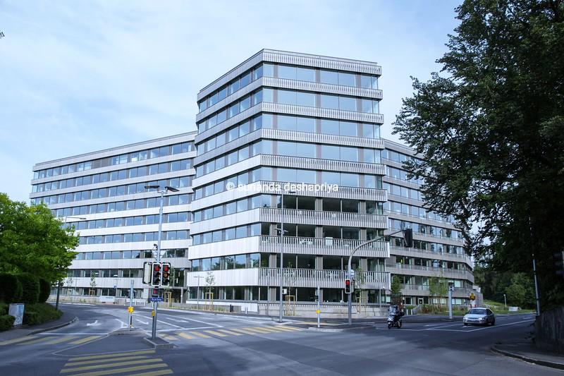 Geneva © S.Deshapriya-4464.jpg