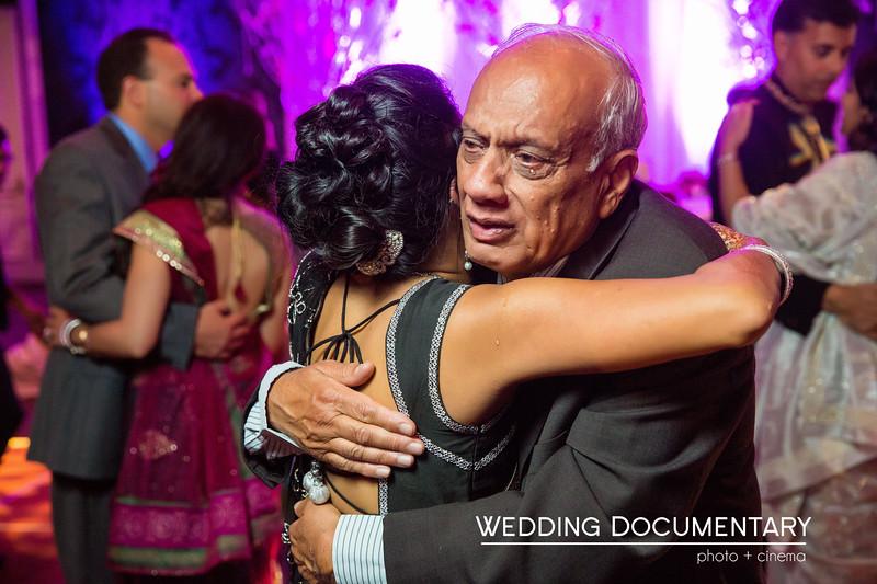 Rajul_Samir_Wedding-1178.jpg