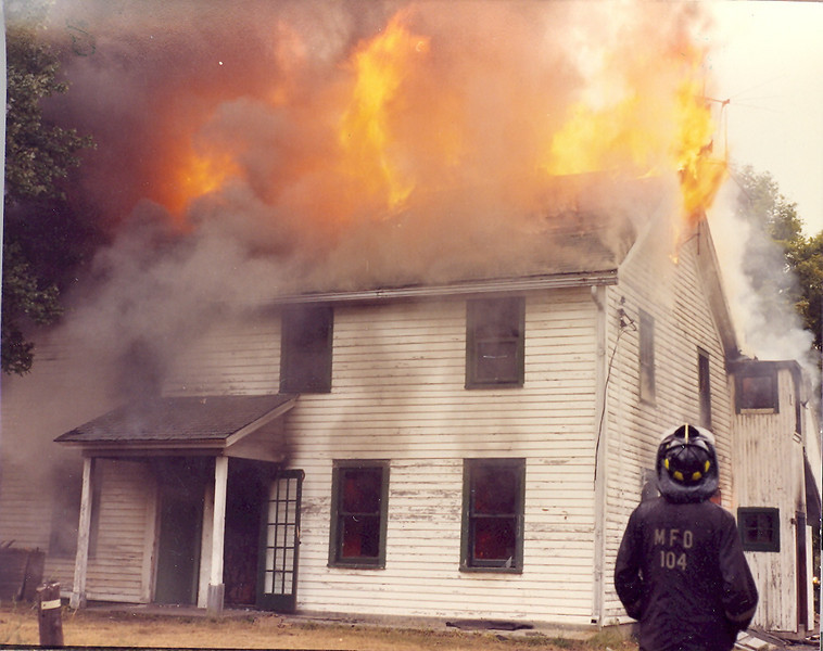 misc fire 2.jpg