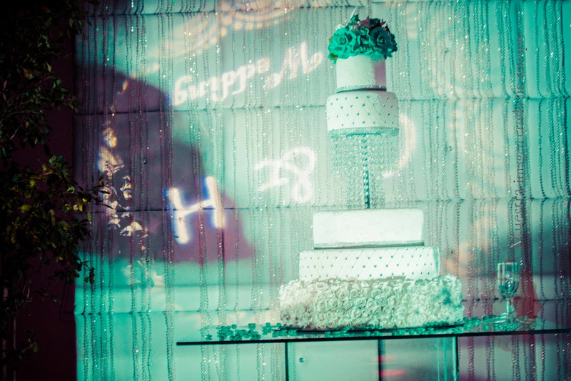 IMG_4124 December 18, 2014 Wedding day Asuncio y Henry_.jpg
