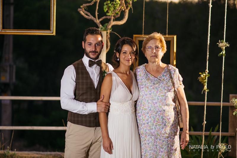 Natalia y Pablo Fotografia-554.jpg