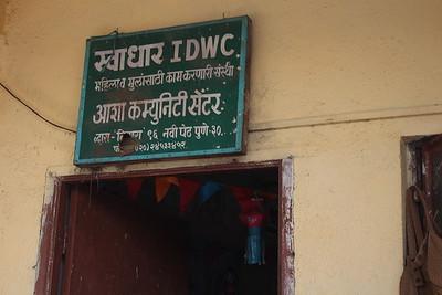 Swadhar