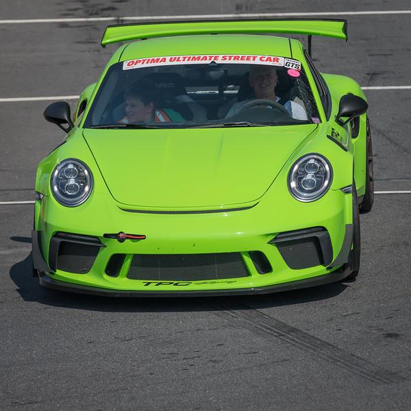 20190921_2444_PCA_Racing_Day1_Eric.jpg