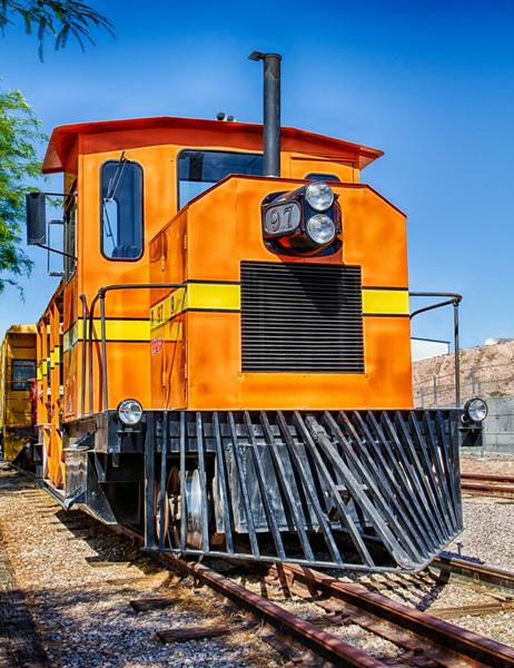 R_Nevada_Southern_Railway_Museum-34_HDR-Edit.jpg