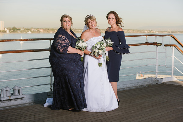 06-bridal and formals