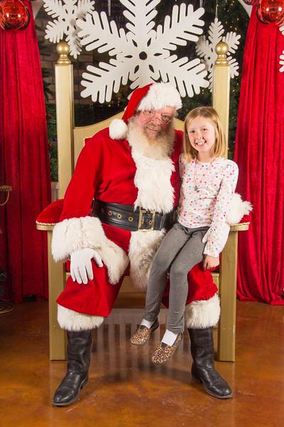 Santa 12-16-17-466.jpg