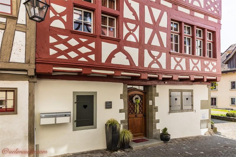 2017-04-05 Stein am Rhein und Schaffhausen - 0U5A4554.jpg