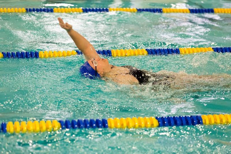 MMA-Swimming-071.jpg