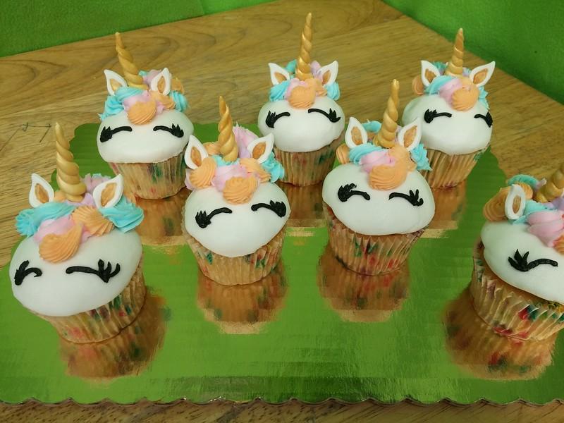 Cupcake (108).jpg