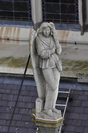 St Jan Den Bosch