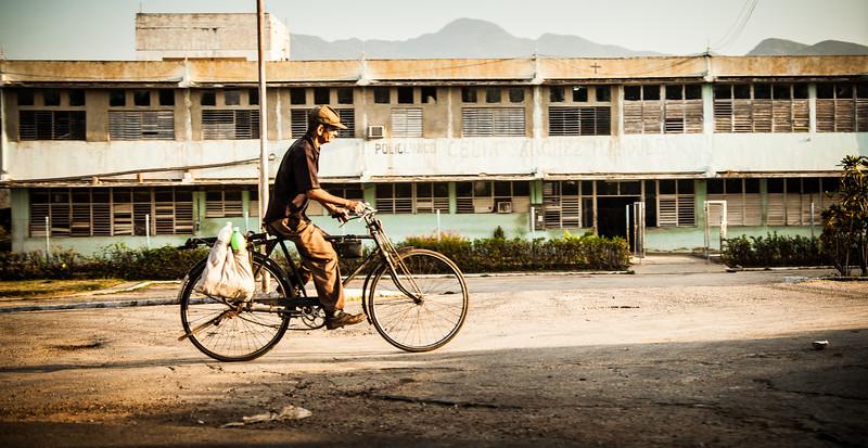 Cuba-Trinidad-IMG_1595.jpg