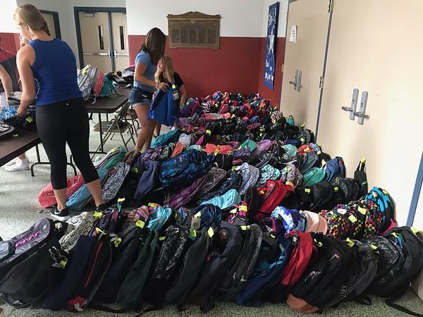 backpacks-so-082419