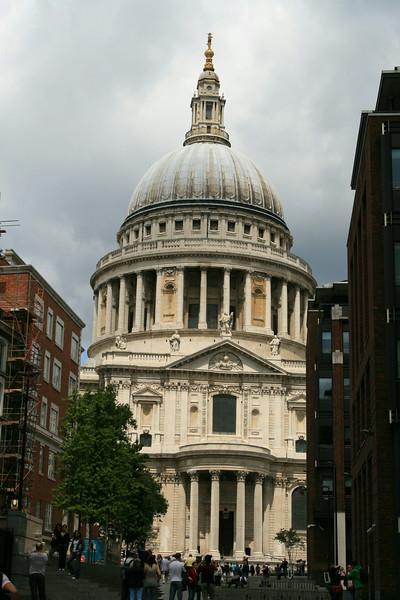 London 415.jpg