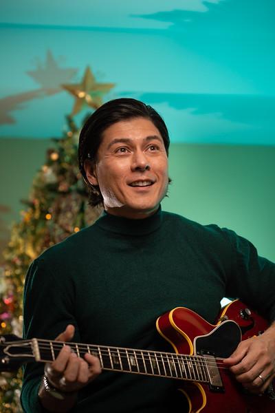 Joe Metzka Christmas 2018-08108.jpg