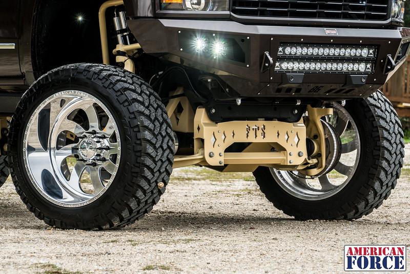 @theaustinrios 2016 Copper Chevy SIlverado 24x14 Polished Blade 38x13.5r24 @NittoTires-DSC01341-44March 18, 2018.jpg