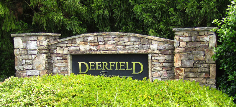 Deerfield Farms Canton GA Home Community (1).JPG