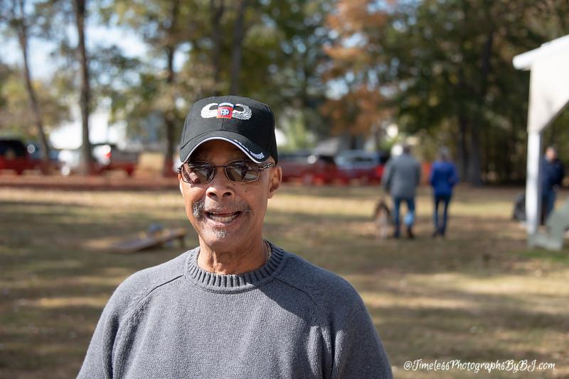2019_Salem_County_Veterans_Picnic_167.JPG