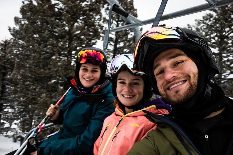 2020-0106 Bridger Bowl Ski Trip - GMD1015.jpg