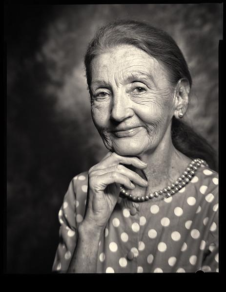 Margaret-Roche#2B-22SSM.jpg