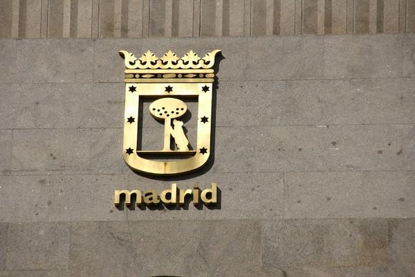 Madrid, Spain (153).jpg