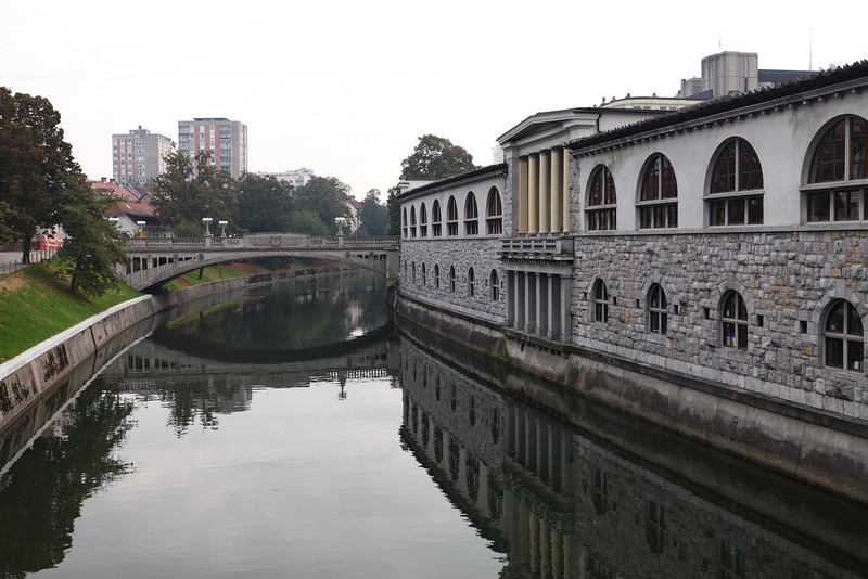 Ljubljana_032.JPG