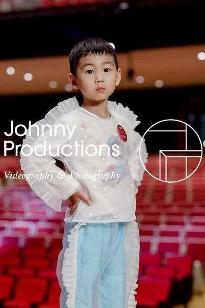 0029_day 1_white shield portraits_johnnyproductions.jpg