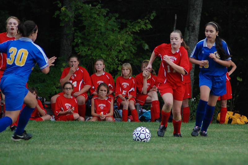 Soccer 053.jpg