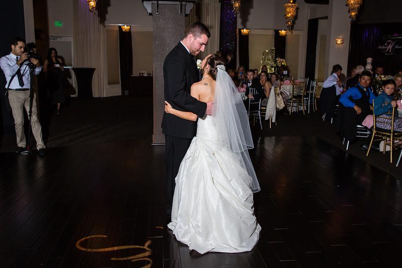 Wedding - Thomas Garza Photography-400.jpg