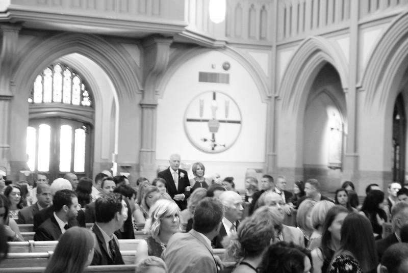 Ceremony_021 BW.jpg