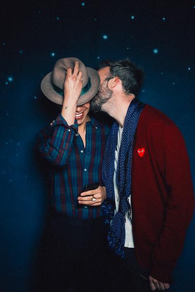 Jon and Graham 2019-3010.jpg