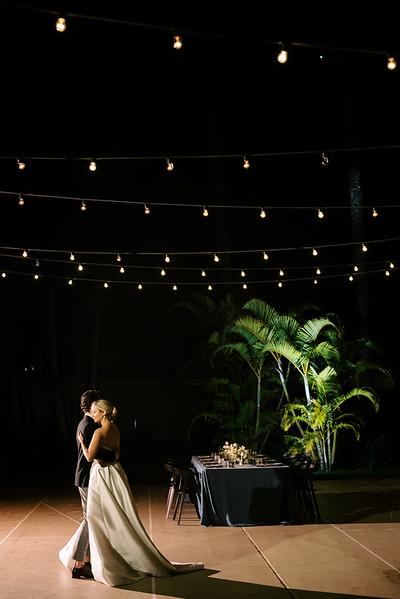 Southern California San Diego Wedding Bahia Resort - Kristen Krehbiel - Kristen Kay Photography-132.jpg