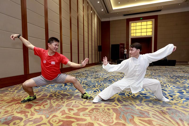 AIA-Achievers-Centennial-Shanghai-Bash-2019-Day-2--079-.jpg