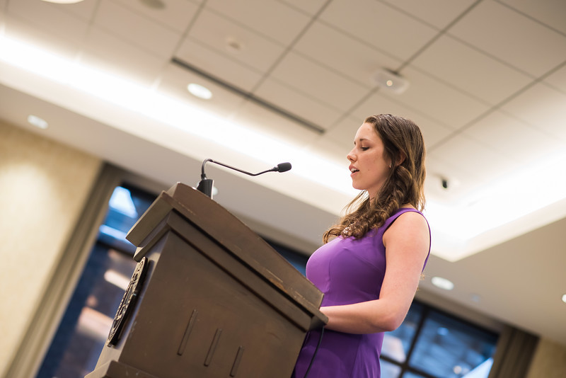 DSC_3903 Honors College Banquet April 14, 2019.jpg