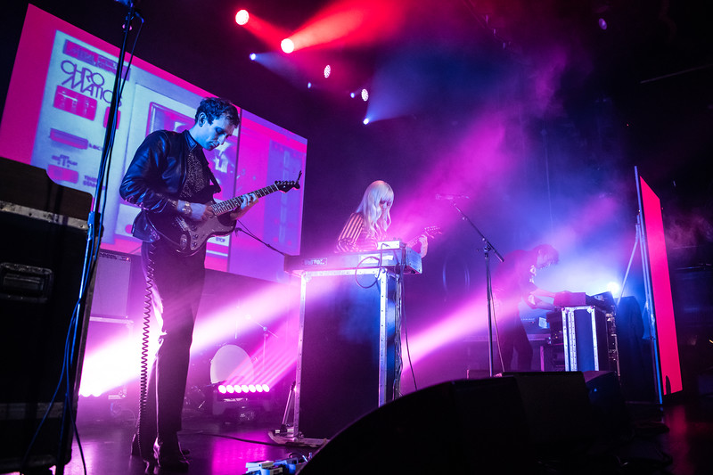 chromatics_may17_20.jpg